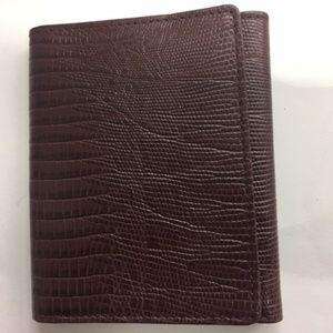 Other - men's wallet